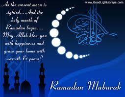 Ramadan 2014 best greetings downloadramadan greetings messages ramadan 2014 best greetings downloadramadan greetings messages ramadanquotesgreetings m4hsunfo